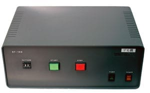 Controller-STB-140