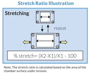 Stretch-Ratio-Illustration