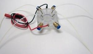 pressurizing-system-spider